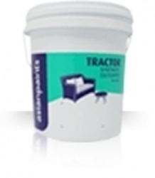 Asian Paints Tractor Synthetic Distemper Interior Paint