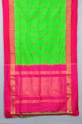 Designer Pochampally Silk Sarees पोचमपल्ली साड़ी