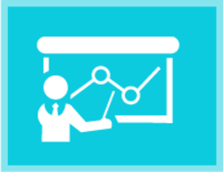 Corporate Presentations Service