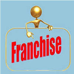PCD Pharma Franchise for Bihar