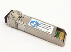 B.I.D.ISFP  (10G ) Transceiver