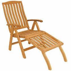 Super Wooden Rest Chairs Download Free Architecture Designs Philgrimeyleaguecom