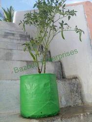 Vegetable Grow Bag
