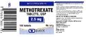 Methotraxate Tablet