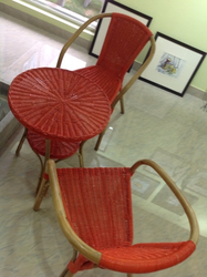Tremendous Bamboo Furniture In Coimbatore Tamil Nadu Get Latest Andrewgaddart Wooden Chair Designs For Living Room Andrewgaddartcom