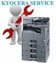 Kyocera Xerox Machines Photocopiers Service/maintenance