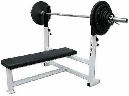 bench press at rs 3000 piece bench press machine id 14863004888