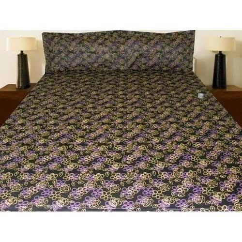 Great Decorative Bedsheets