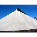 Giant Salt