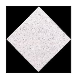 Calcium Silicate Ceiling Tiles Spintone