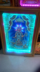 Led Photo Frame In Ahmedabad एलईड फट फरम
