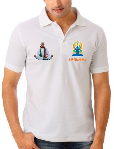 T Shirt Logo Printing In Rtc Cross Roads Hyderabad Id 9827984148