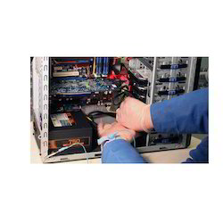 Computer Hardware and Software Support Services