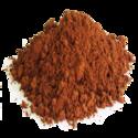 Terminalia Arjuna Extract