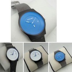 Police Watches - Police Watches Latest Price, Dealers