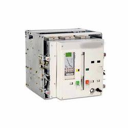 50-60 Hz Air Operated Circuit Breaker, Breaking Capacity: Up To 65 Ka