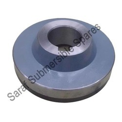 Teflon Thrust Bearing Sets