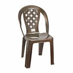 Estella Dinning Chair