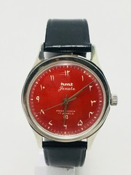 HMT Winding Mechanical Watch  Watch