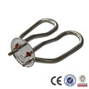 Heating Element For Electric Kettle
