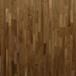 Wooden Finger Joint Sheet Wood Plywood Veneer Laminates