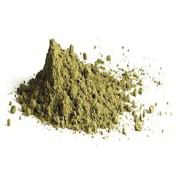 Promino Mix Cattle Protein Mixture