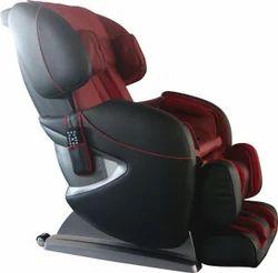 Zero Gravity Massage Chair Suppliers Manufacturers in India