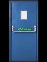 Tata Steel  Door