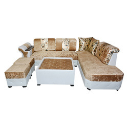 L Shape Sofa Set Suppliers Manufacturers Dealers In