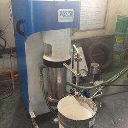 Primer Making Machine
