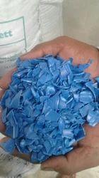 Blue HD Granule