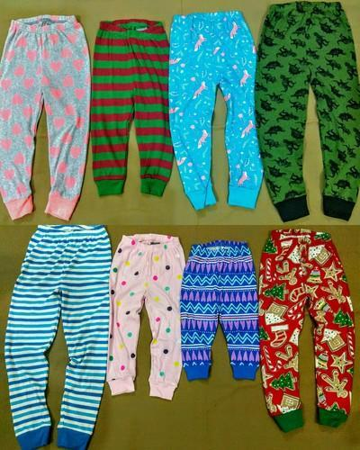 Cotton Boys   Girls Kidswear Export Surplus - Kids Pajamas d99165db0