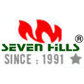 Seven Hills Fire & Safety