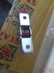 Load Bult Lock