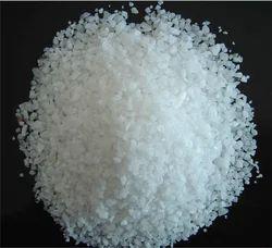 生物石英砂,50kg,包装类型:小包