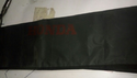 Leather Car Cover