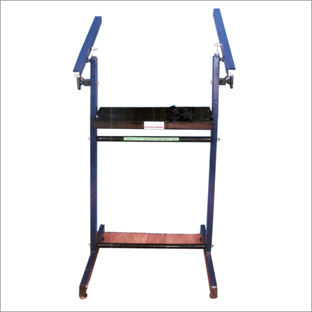 Best Of Drawing Board with Parallel Bar
