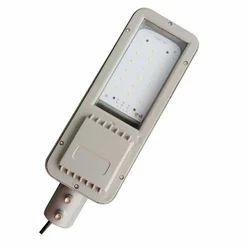 Manufacturer of LED Bulb & Panel Light by Hills Technopower Pvt  Ltd