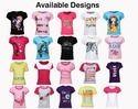 Gkidz Girls Kids Clothing