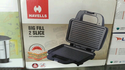 Havells Sandwich Maker