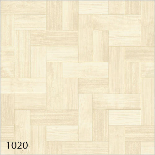 Jet Decorative Floor Tiles 8