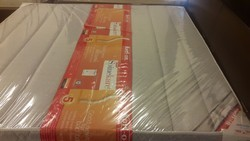 Kurlon SpineKare Foam Mattress