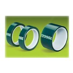 Powder Coated Masking Tape