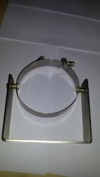 Hanging Square T- Bolt Clamp