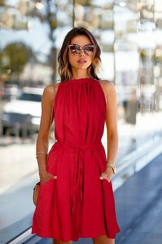 womens fashion clothing ladies fashion clothing striyon ke fashion best  place 4e265 31d99 439d3d95e77e6