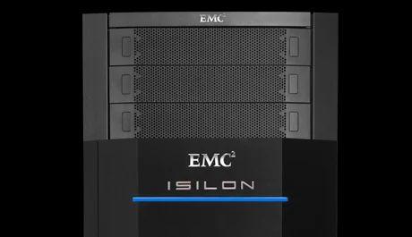 Emc Data Storage Device