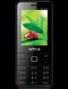 Flip X4 Mobile Repairing Service