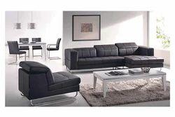 Sofa Set In Patna सोफा सेट पटना Bihar Get Latest