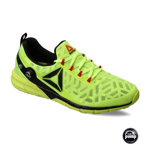 30fede7d4756f Mens Reebok Running Shoes at Rs 12999  no