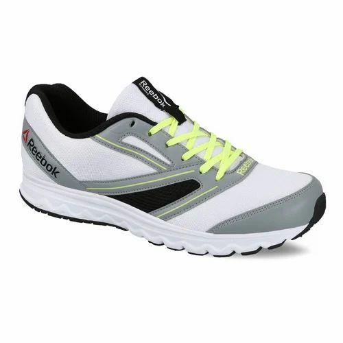 10028e009d333 Mens Reebok Running Shoes at Rs 2499  no